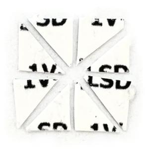 5x 1V-LSD 150mcg