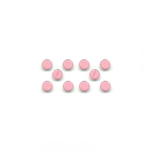 5x 1V-LSD Pellet 225mcg